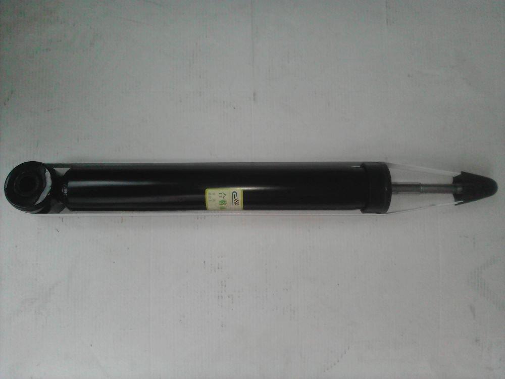 Амортизатор задній 10012705