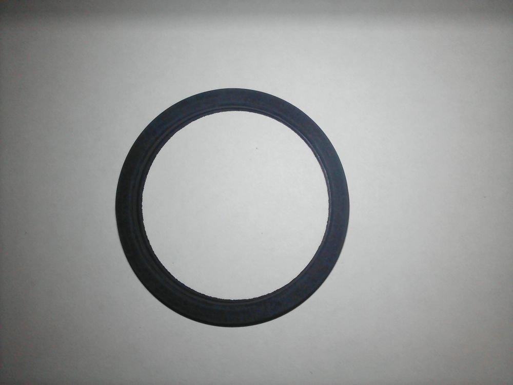 Прокладка термостата 80С 10013854