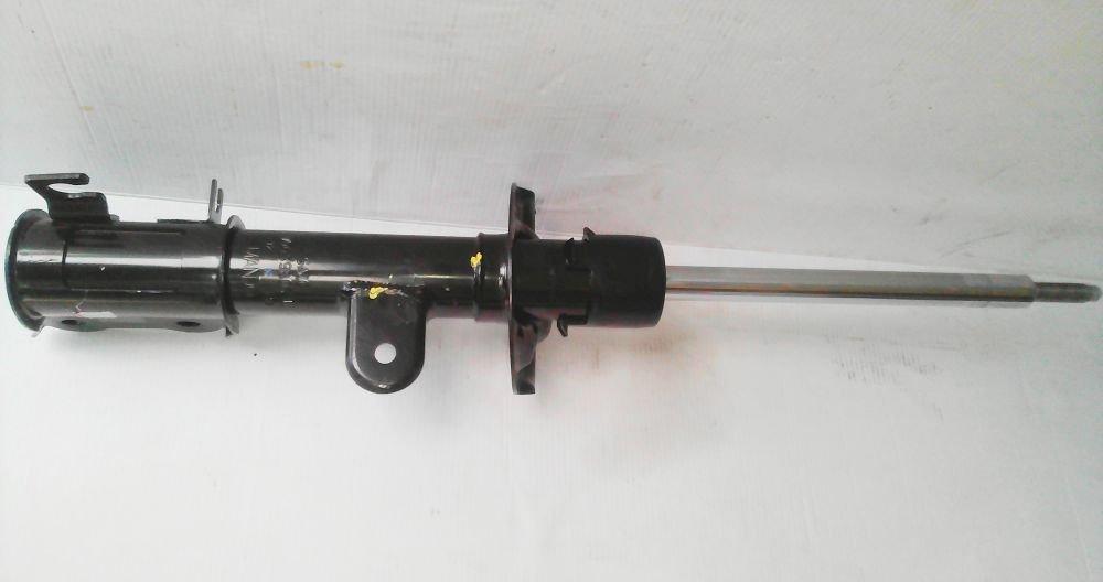 Амортизатор передней подвески левый 10039821
