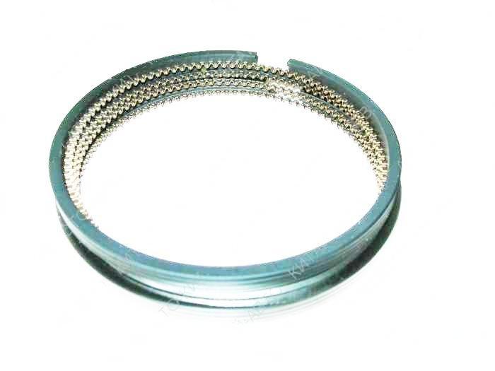 Кольца поршневые комплект 1004500-EG01