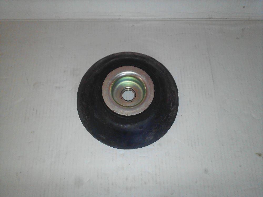 Опора переднего амортизатора 10056878