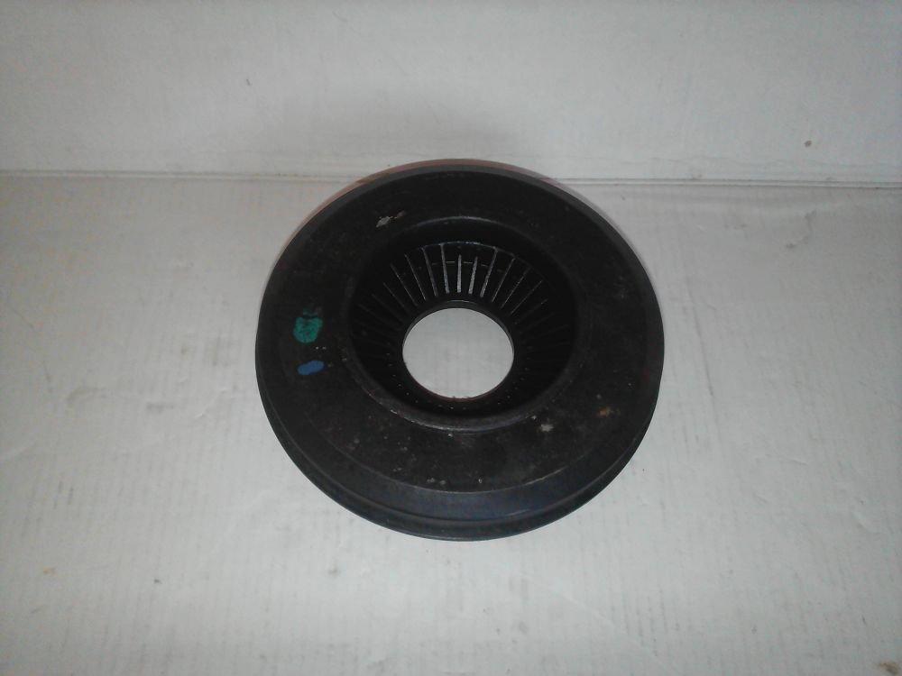 Подшипник опорный переднего амортизатора 10056880