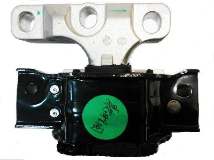 Подушка двигателя передняя MT 10073213