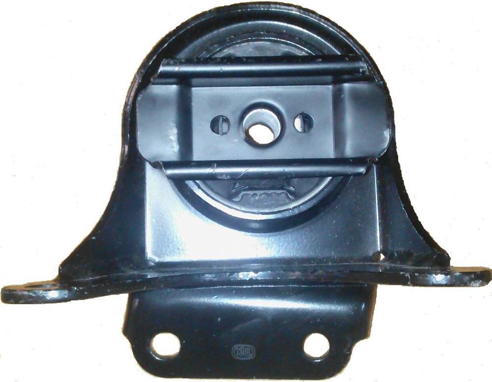 Подушка двигателя задняя верхняя правая МТ 10073233