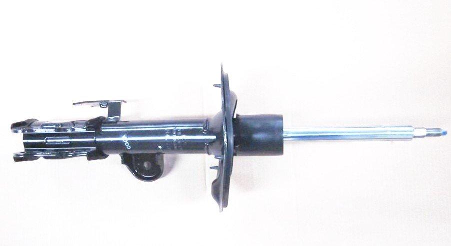 Амортизатор передний левый 1014012777