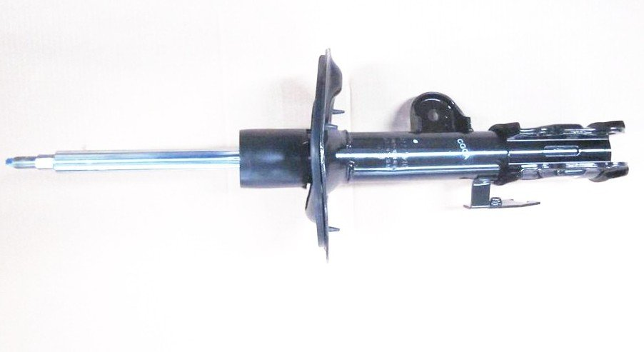 Амортизатор передний правый 1014012778