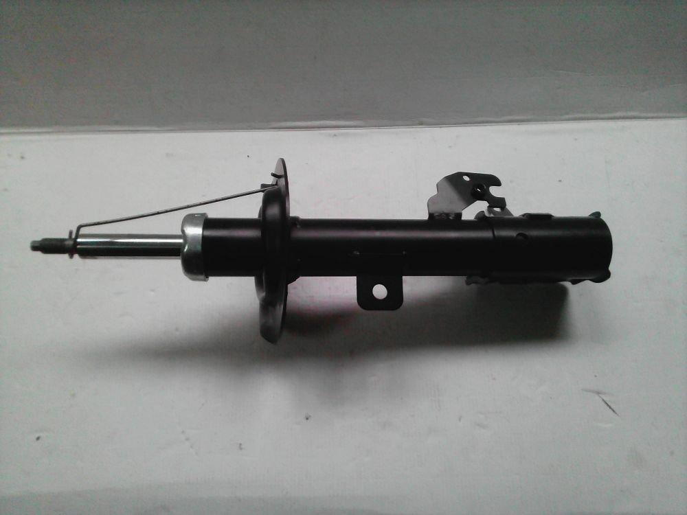 Амортизатор передний правый 1014013212