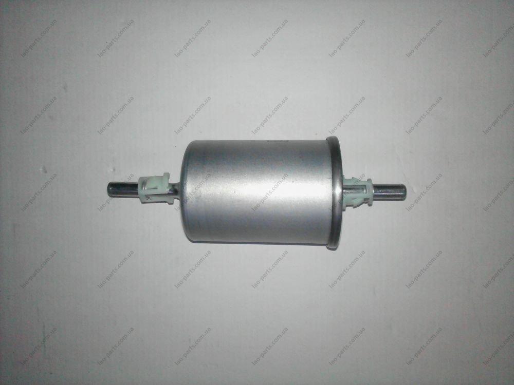 Фильтр топливный 1016001520