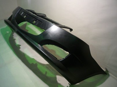 Бампер передний Оригинал 1018005851