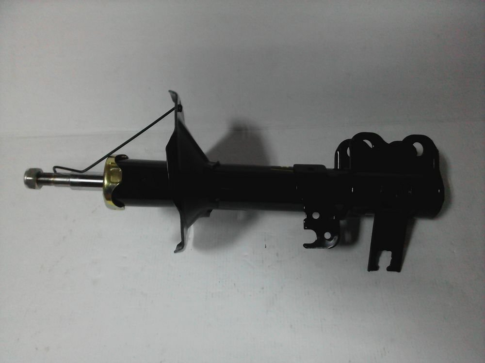 Амортизатор передний левый 1064001256