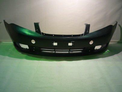 Бампер передний (седан) 1068001651