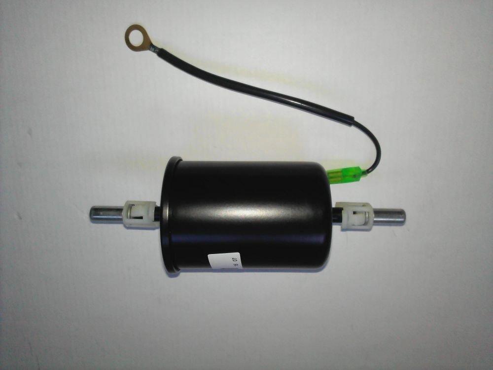 Фильтр топливный 1117100-V08