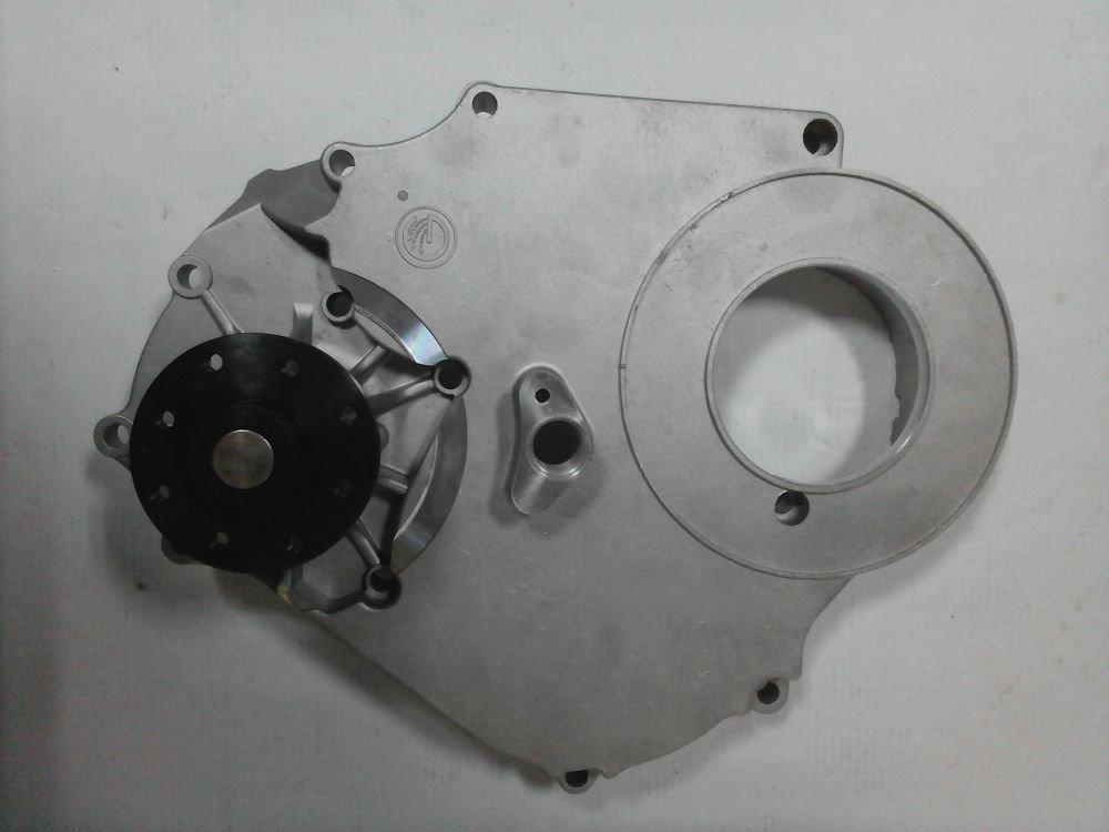 Насос водяной (помпа) 2,8 дизель 1307100-E06