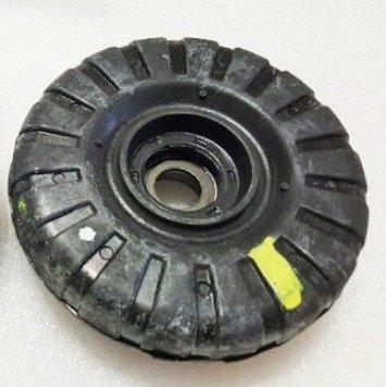 Опора переднего амортизатора 13502180