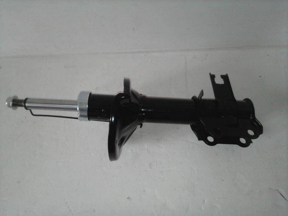Амортизатор передней подвески левый 1400516180