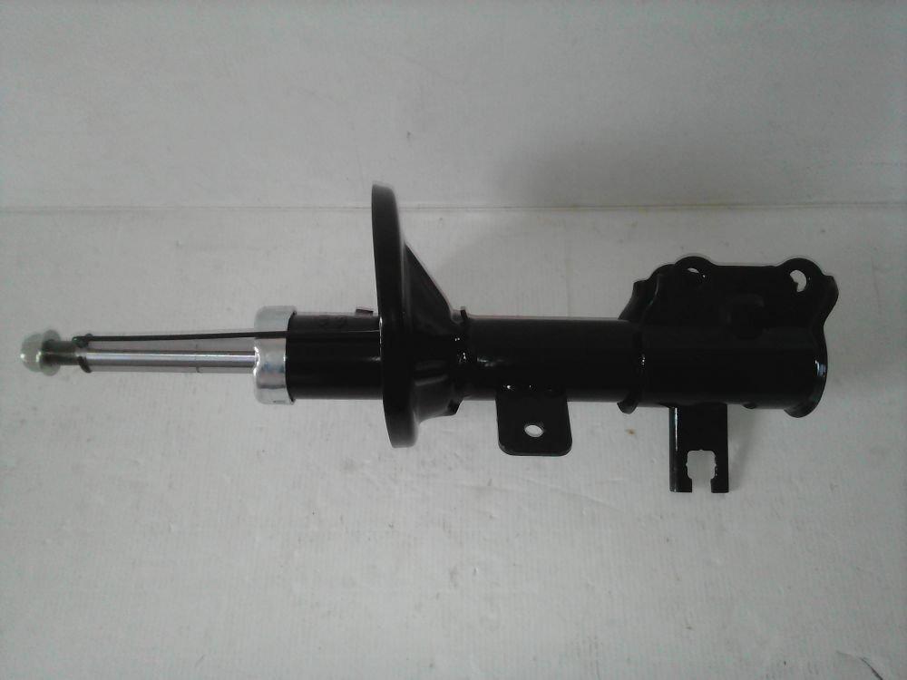 Амортизатор передней подвески левый (масляный) FANFARO 1400516180