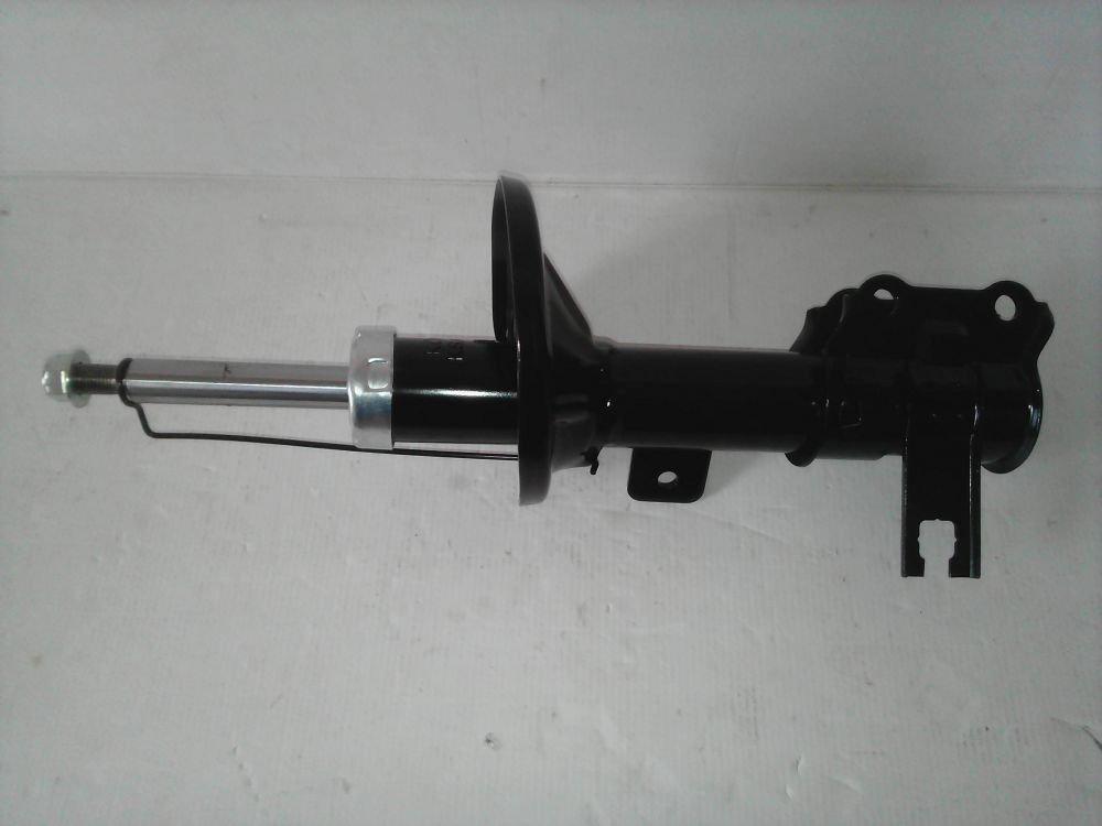 Амортизатор передней подвески правый (масляный) FANFARO 1400518180