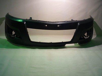 Бампер передний H3 2803301-K24