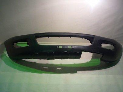 Бампер передний H5 2803301-K80