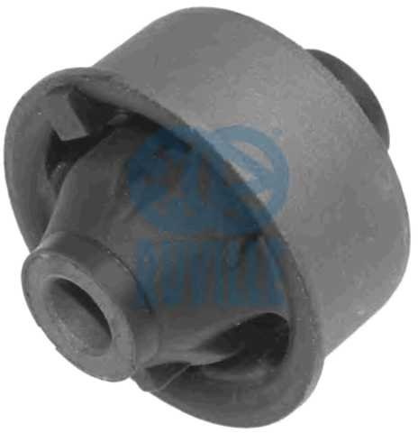 Сайлентблок переднего рычага задний RUVILLE 2904140-S08