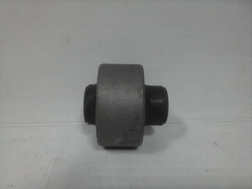 Сайлентблок переднего рычага задний 30003598