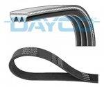 Ремень гидроусилителя Dayco 3407012-S16