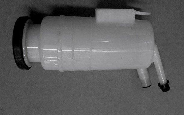 Бачок гидроусилителя 3408100-K00