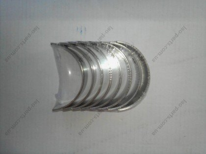 Вкладыш шатуна стандарт 472-BJ1004116