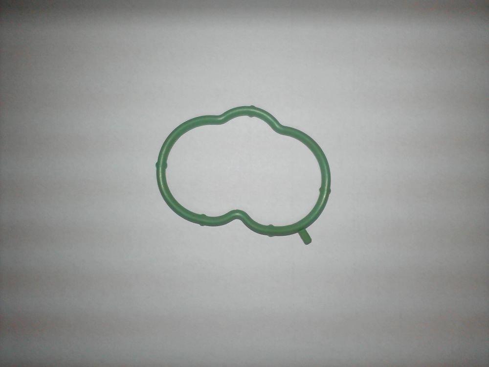 Прокладка впускного коллектора (кольцо) 473F-1008023