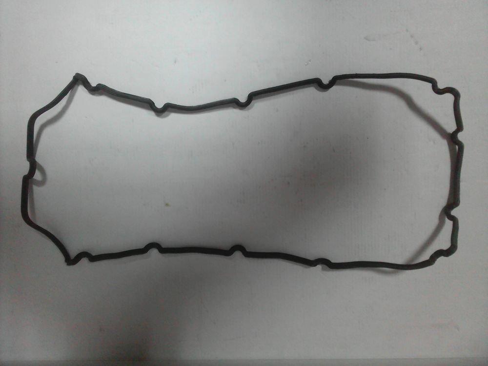 Прокладка крышки клапанов 477F-1003041