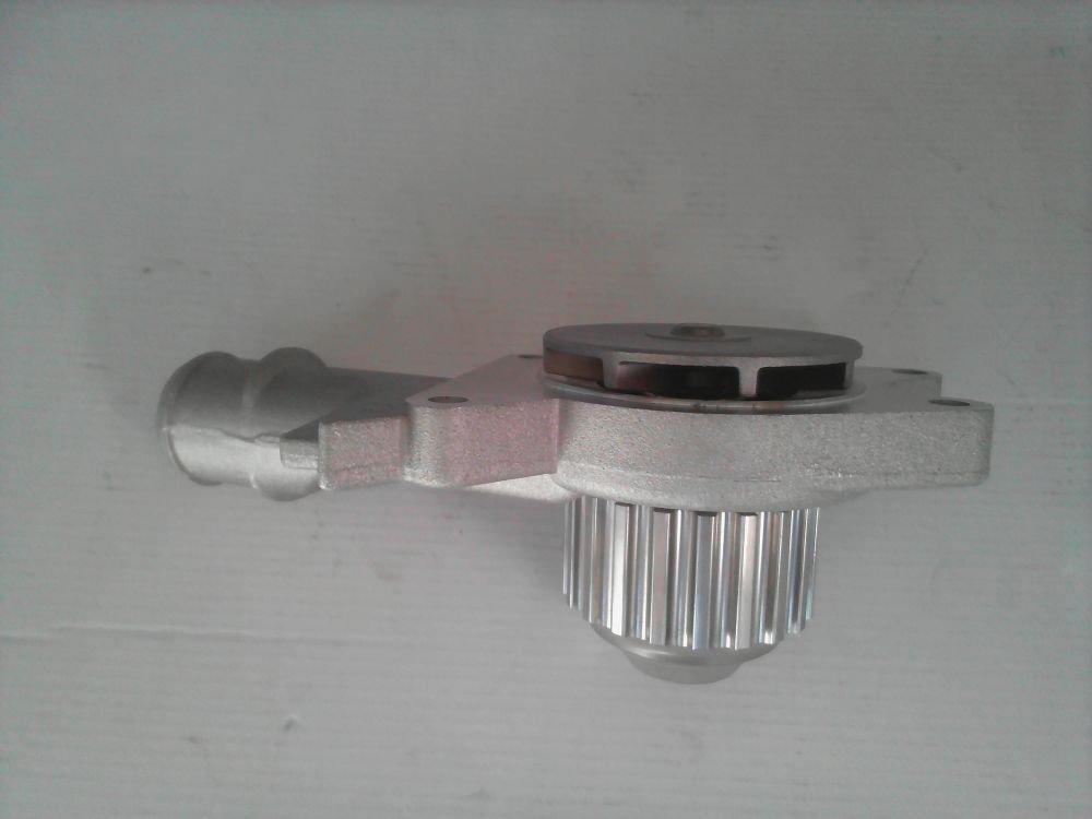Насос водяной (помпа) 477F-1307010