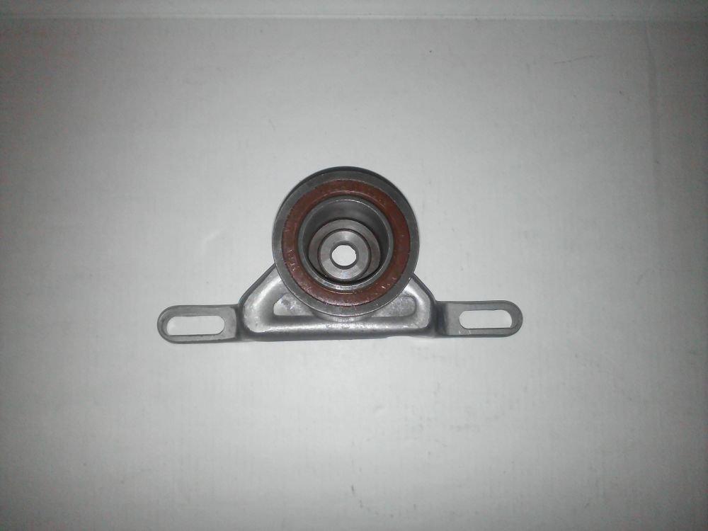 Ролик ГРМ натяжной 480-1007050