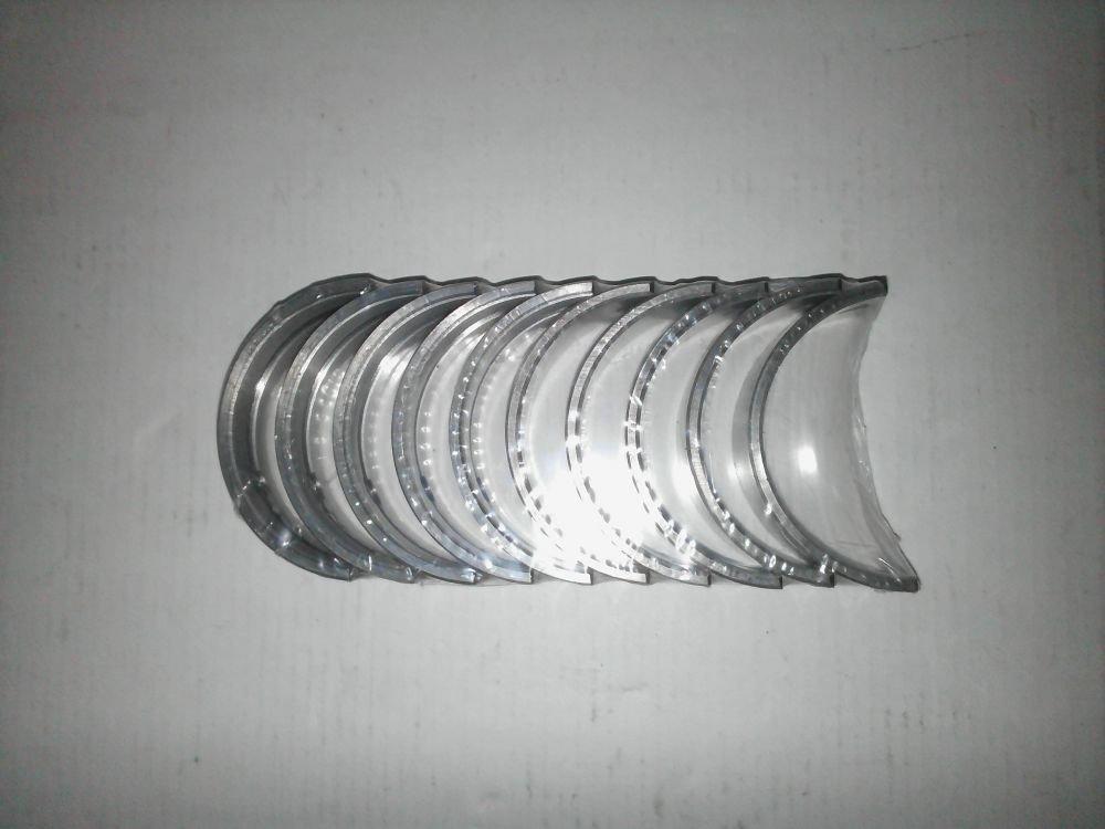 Вкладыши коренные 2,0 л (стандарт) 481H-BJ1005013