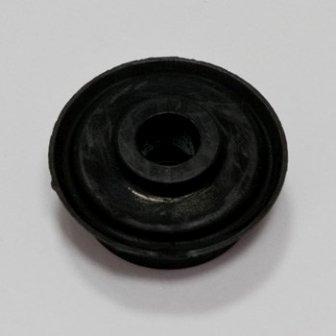 Втулка стойки переднего стабилизатора 48817-52010