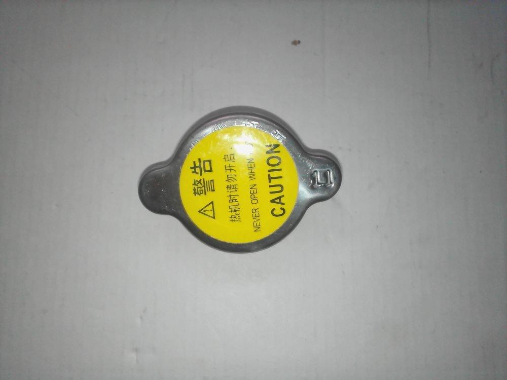 Крышка радиатора охлаждения 50016414