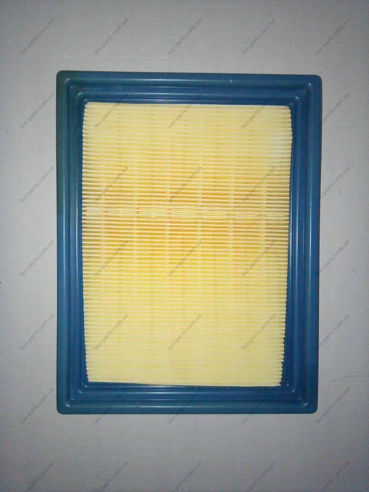Фильтр воздушный 50016901