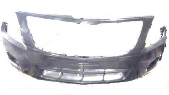 Бампер передній 52121745
