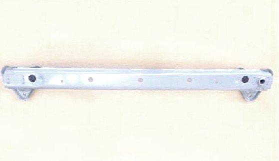 Усилитель заднего бампера 5601020XG08XA