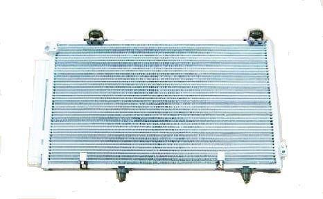 Радиатор кондиционера 8105000AJ08XA