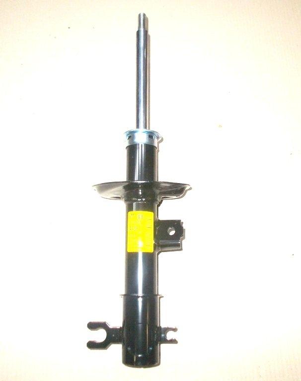 Амортизатор передней подвески правый 95032448