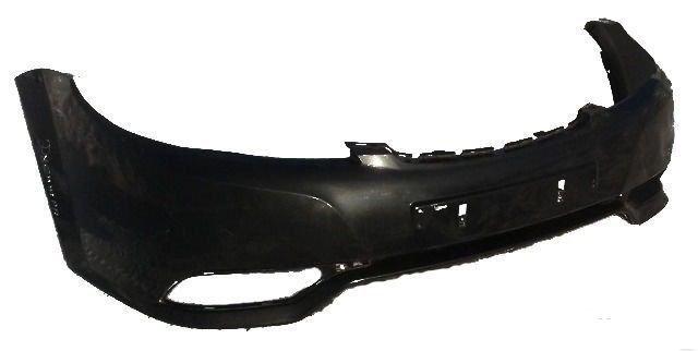 Бампер передний 95076736