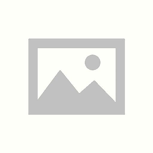 Колодки тормозные передние с АБС REMSA 95231012