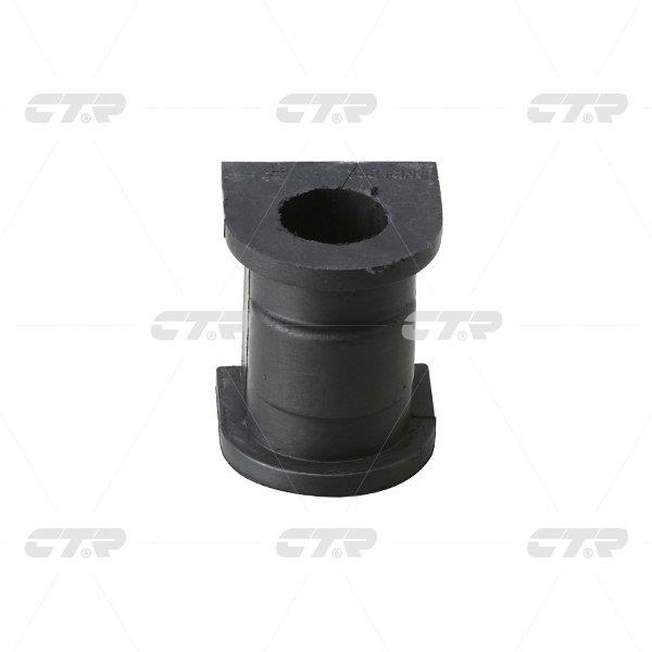 Втулка переднего стабилизатора CTR 96322618