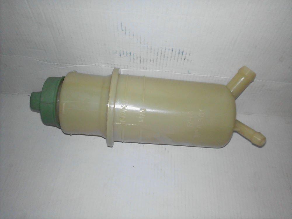 Бачок гидроусилителя A11-3408010
