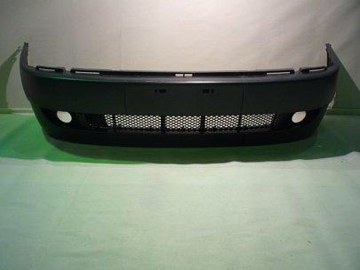 Бампер передний Оригинал A15-2803500BA-DQ