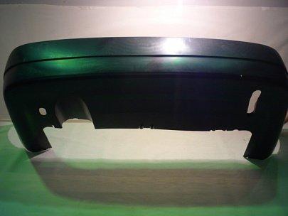 Бампер задний Оригинал A15-2804500BA-DQ