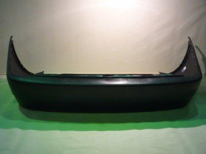 Бампер задний A15-2804500BA-DQ