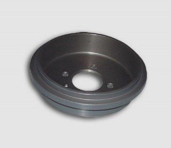 Барабан тормозной задний A15-3502031BB