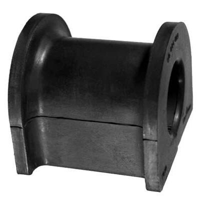 Втулка стабилизатора центральная (без буртика) 2 шт AT 96444469