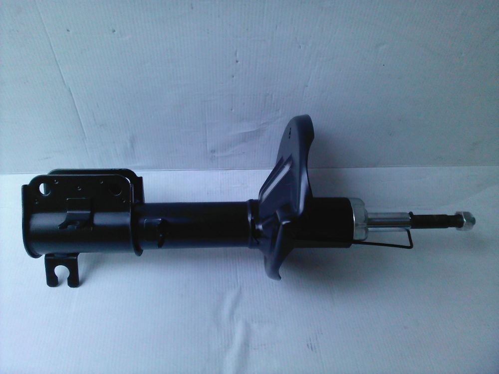 Амортизатор передний левый WHCQ B11-2905010